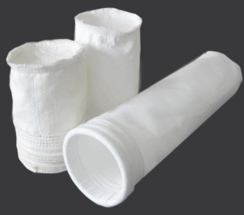 常温涤纶滤袋