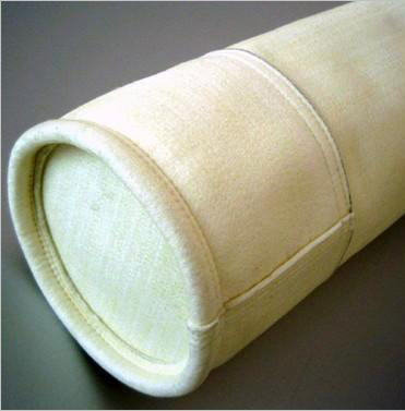 耐酸碱ptfe滤袋