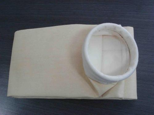 覆膜滌綸濾袋