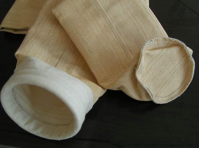 三防滌綸濾袋