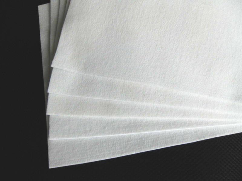 耐磨涤纶滤袋