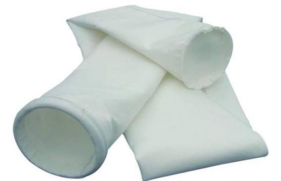 普通涤纶滤袋