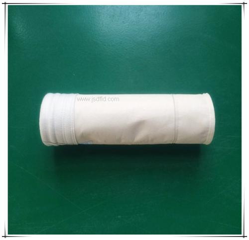 专用ptfe滤袋