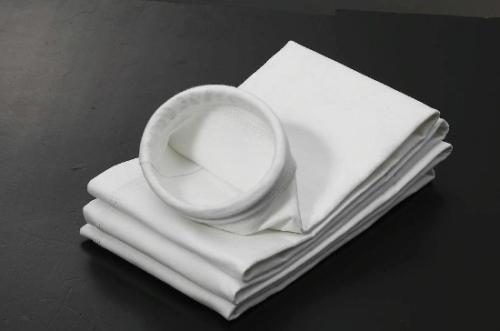 涤纶滤袋环保