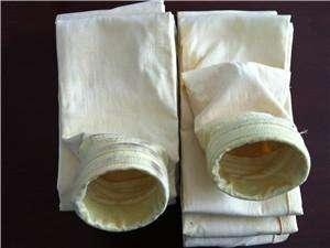 覆膜氟美斯滤袋