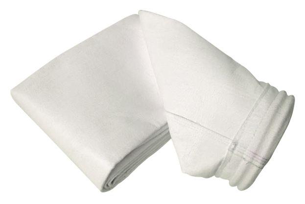 针刺毡涤纶滤袋