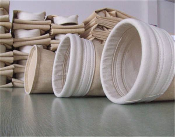 抗静电涤纶滤袋