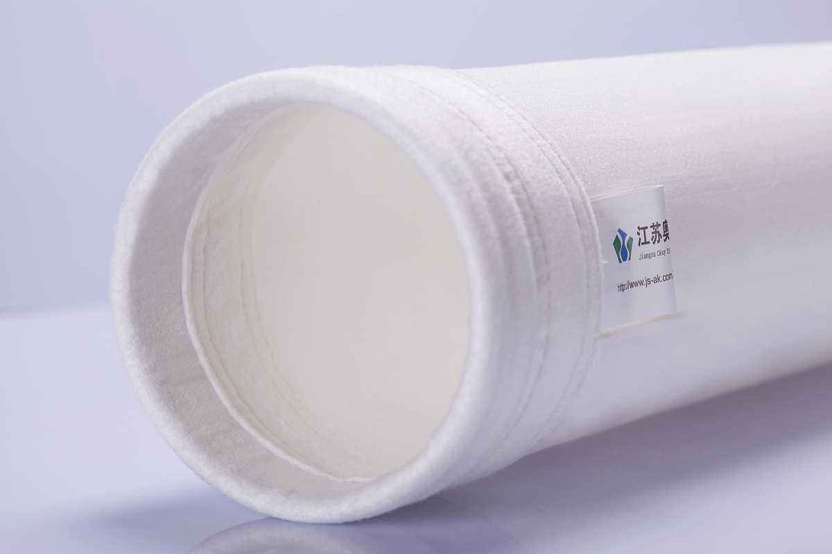 涤纶滤袋布袋