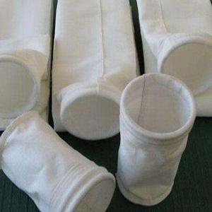 防水涤纶滤袋