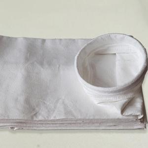 环保ptfe滤袋
