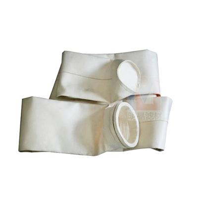 PPS复合针刺毡滤袋MJLC7013