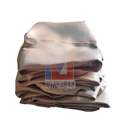 膨体玻纤布袋MJLC6013