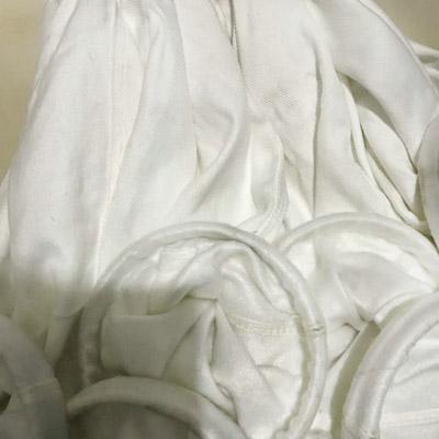 208涤纶除尘布袋
