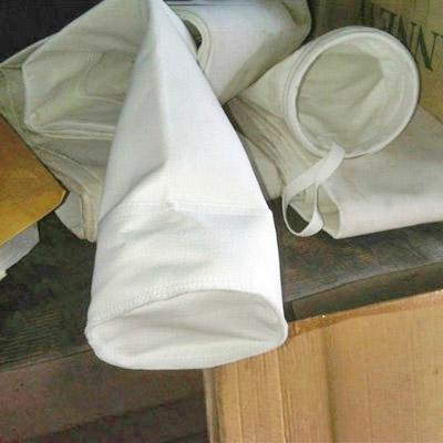 非标异形除尘袋?