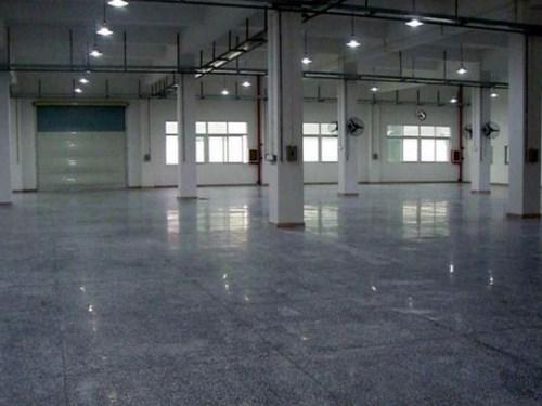 荆门黄石硬化剂地坪公司