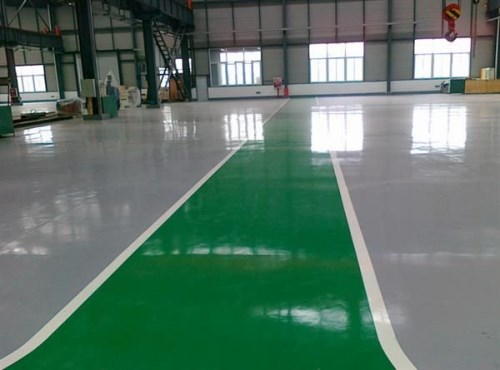 荆州武汉硬化耐磨地坪公司