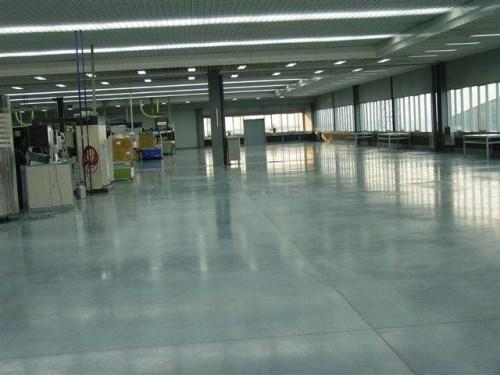 荆州黄冈耐磨硬化地坪厂家