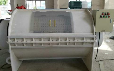 工业洗涤机厂家