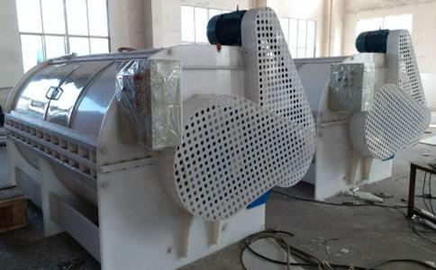 工业洗涤机品牌
