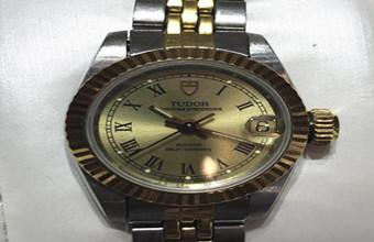 重庆手表维修公司