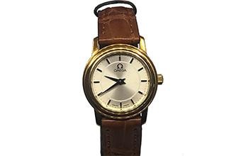 重庆二手表回收价格
