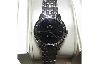 重庆品牌手表维修