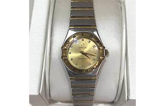 重庆手表维修点