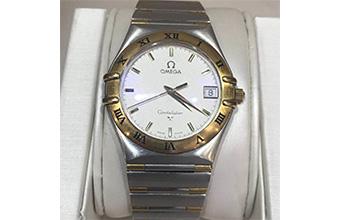重庆手表维修店