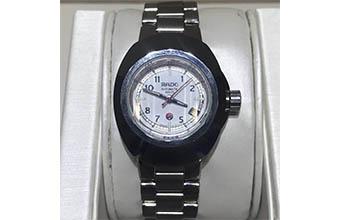 二手表回收公司
