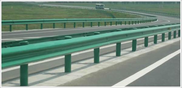 重庆公路护栏打桩机