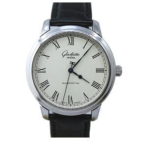 重庆手表专卖店