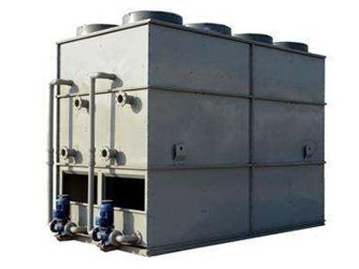 石家庄制冷设备公司