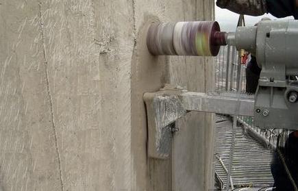 【厂家】凉水塔防腐工程 凉水塔外壁防腐
