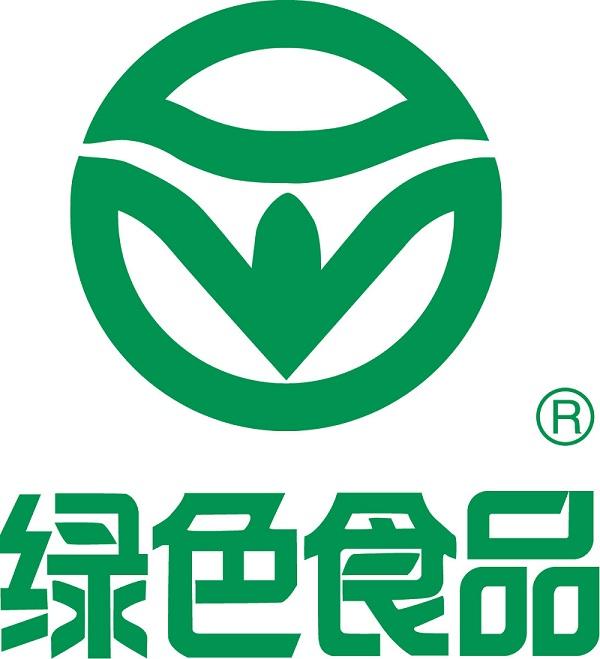 綠色產品認證