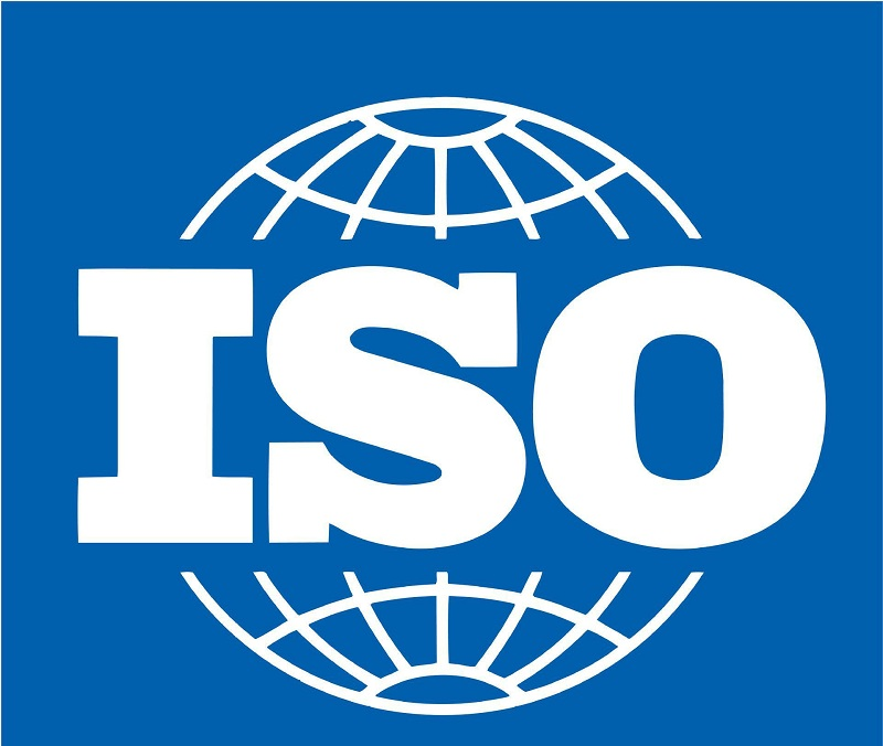 ISO20002