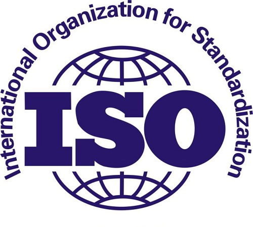ISO270001