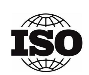 ISO9000认证咨询