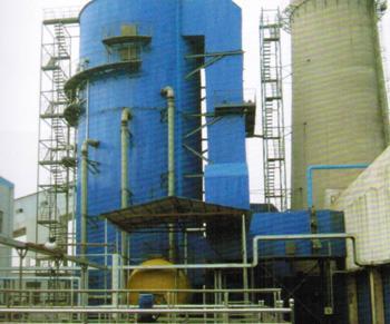 【文章】湿式电除尘公司设备 湿式电除尘使用领域