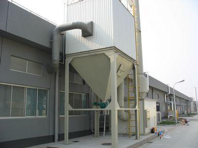 【全】蜂窝电除尘产品生产 蜂窝电除尘装置