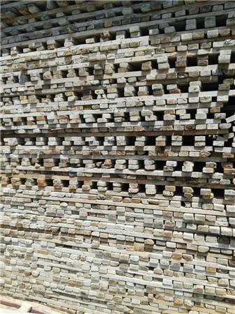 武汉废旧木料回收