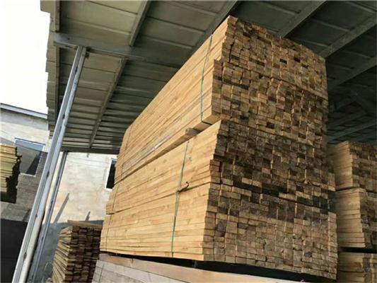 武汉废旧木方回收