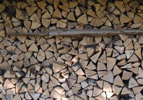 荆州武汉废旧原木回收