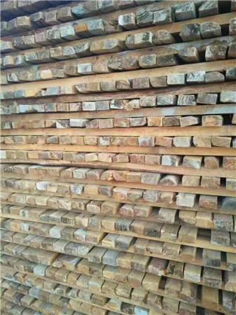 出售废旧木材