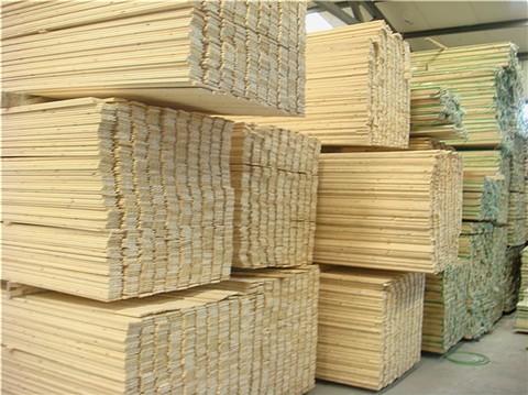 废旧木材出售
