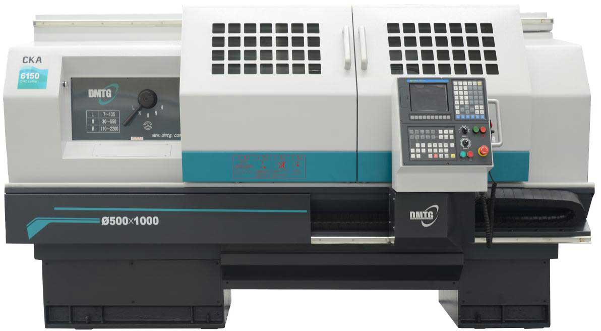 CKA6150