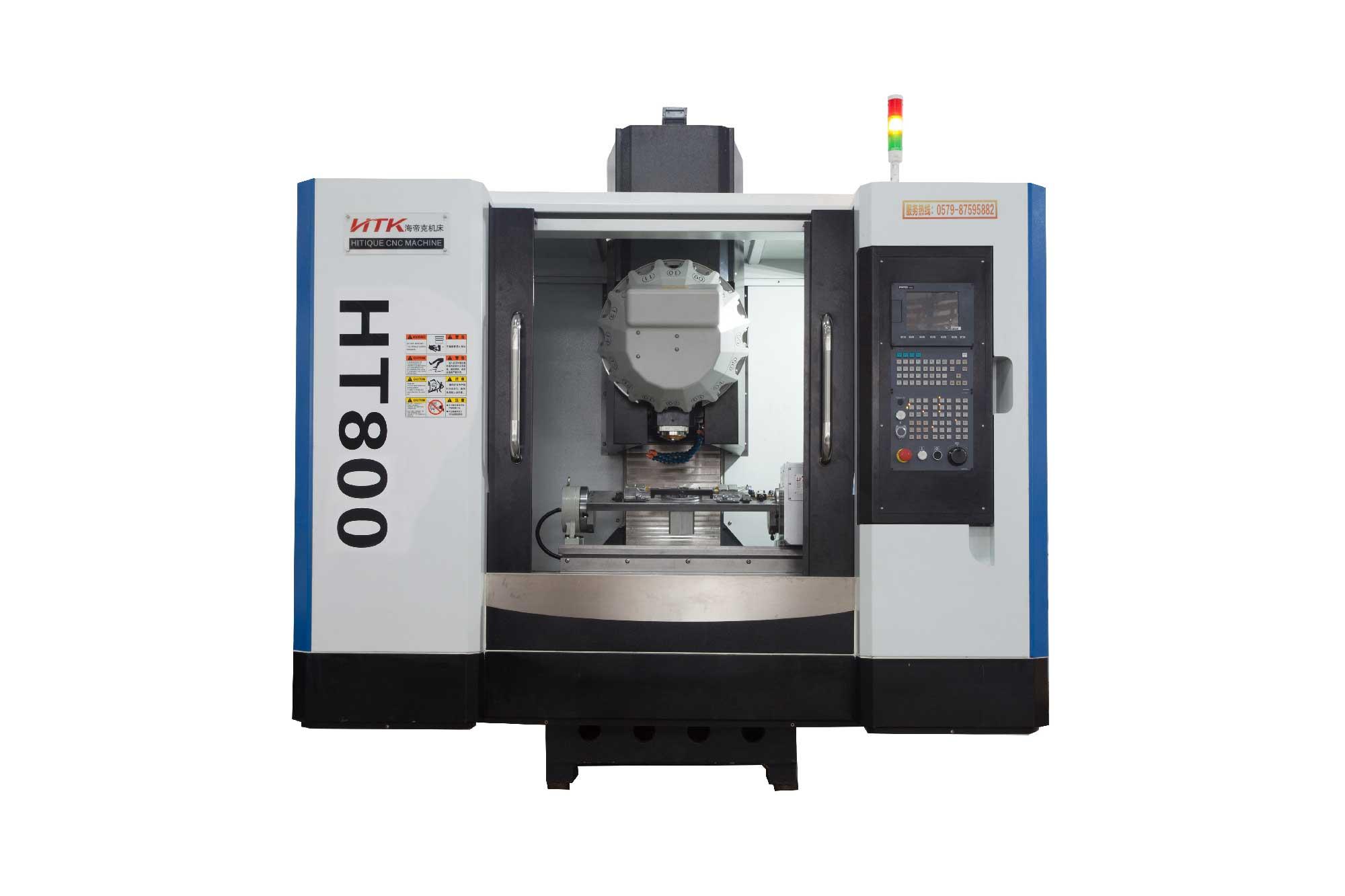 HT800----16T