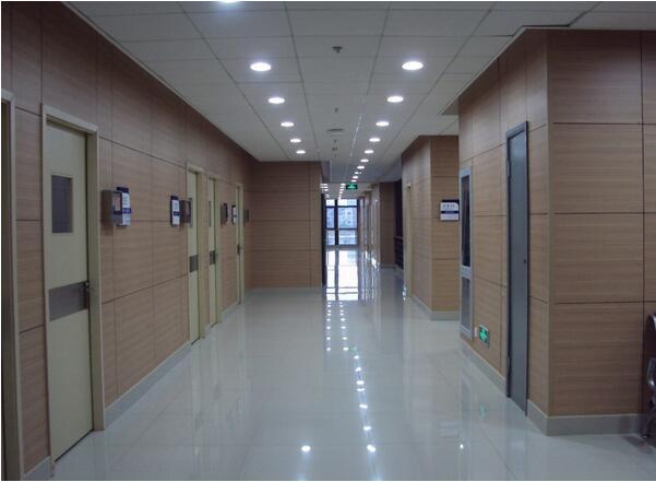 河南电力医院