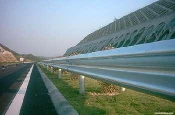 桐梓贵州高速护栏