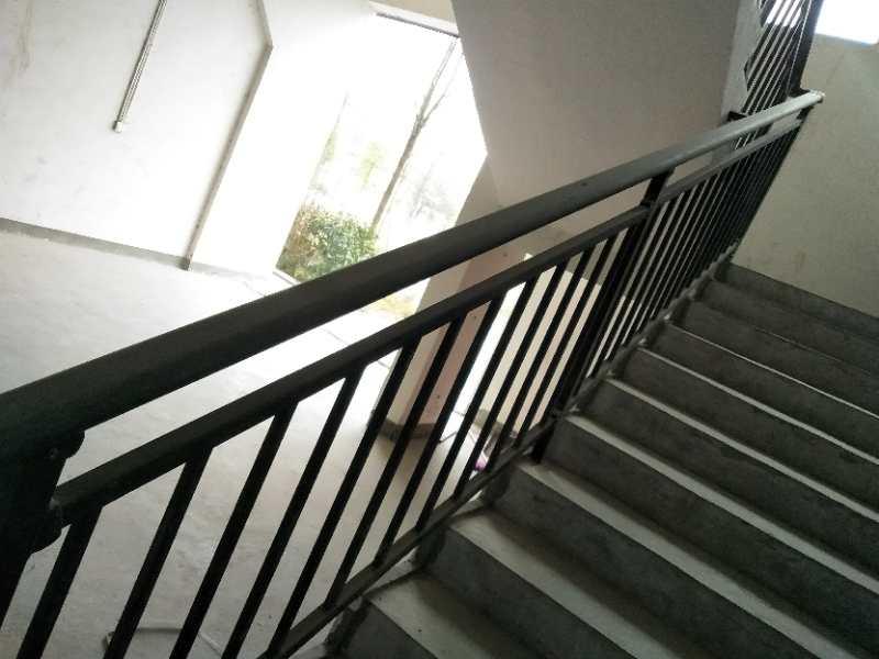 仁怀楼梯扶手