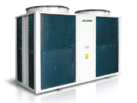 安阳空气能中央空调